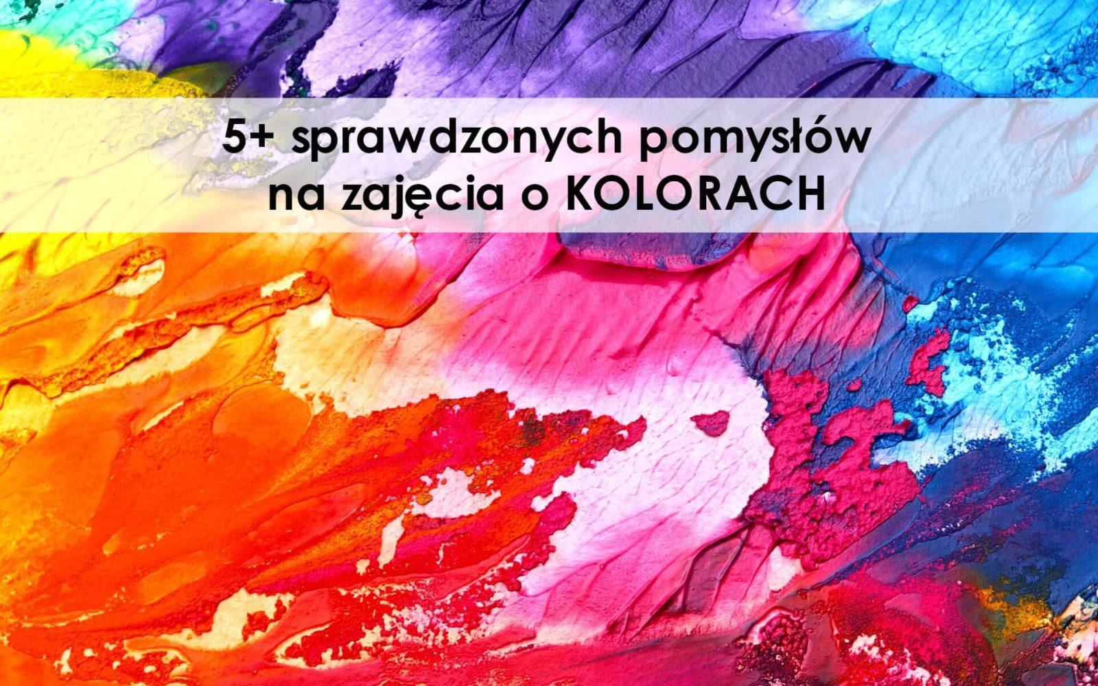 colours (1)